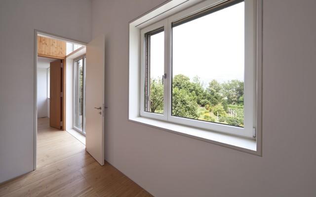 thirard verrou de fen tre pour baie coulissante. Black Bedroom Furniture Sets. Home Design Ideas